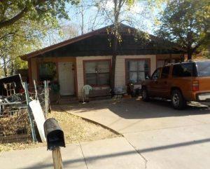 6909 Meador Ave. photo