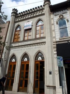 716 Congress Avenue, Ste. 100 photo