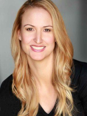 Katherine Steadman photo