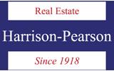 HP Real Estate