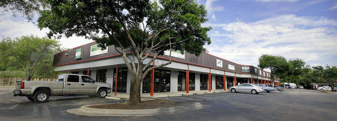 Austin Offices for Lease, Austin Retail for Lease, Austin Industrial / Warehouse for Lease, Austin Investment Properties for Lease, Austin Farm / Ranch for Lease, Austin Tenant Representation